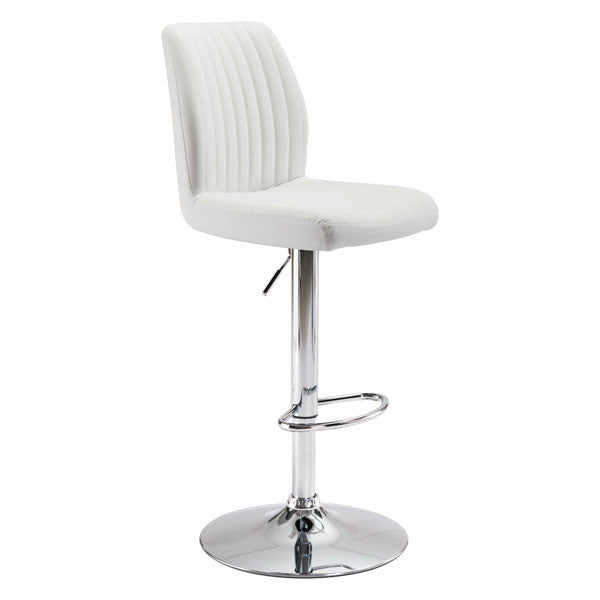 Zander Bar Chair - living-essentials