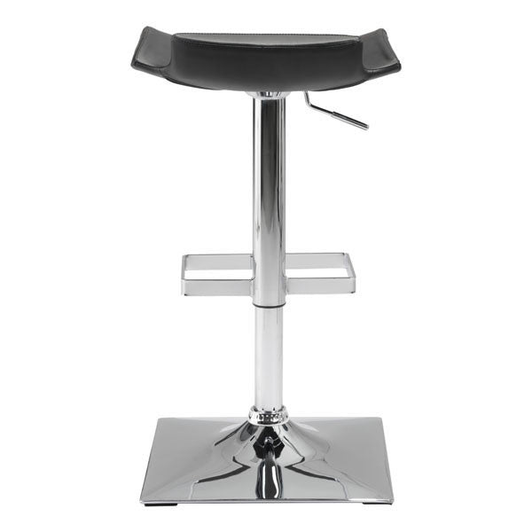 Pax Bar Chair - living-essentials