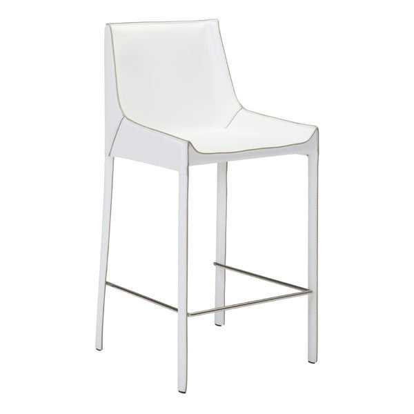 Lindsey Bar Chair - living-essentials