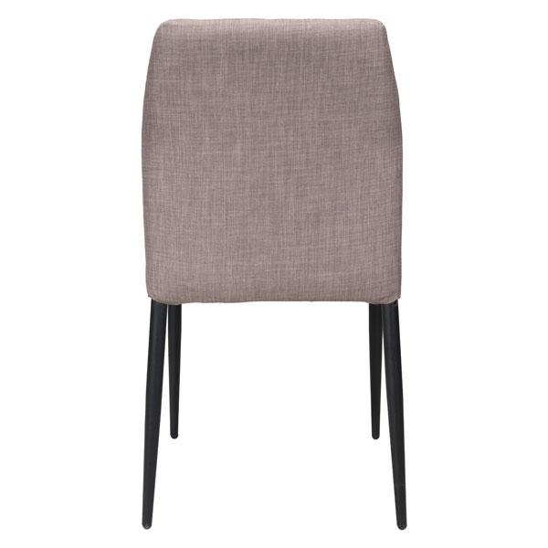Reid Dining Chair (Set of 2) - living-essentials