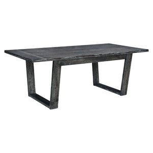 Skylar Gray Dining Table