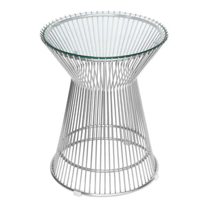 Warren Platner Style 19 Side Table Free Shipping