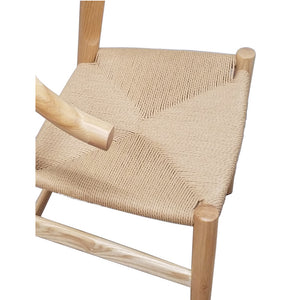 Wegner Style Pp58 Dining Chair Chairs Free Shipping