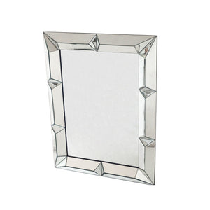 Courtney Mirror Free Shipping