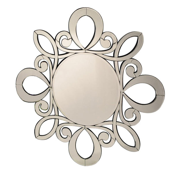 Ceres Mirror - living-essentials