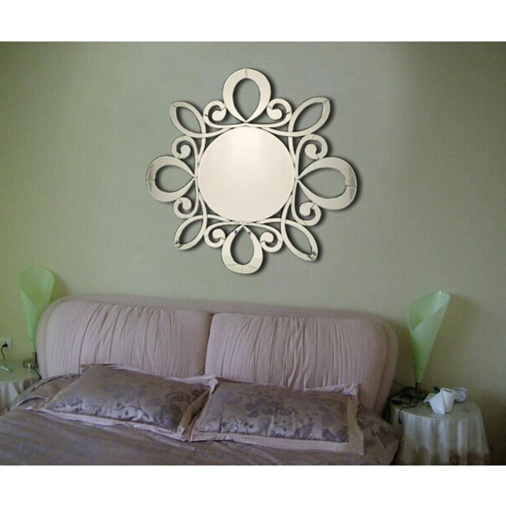 Ceres Mirror Free Shipping