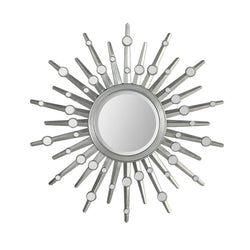 Claire Mirror - living-essentials