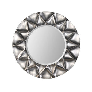 Sol Mirror - living-essentials
