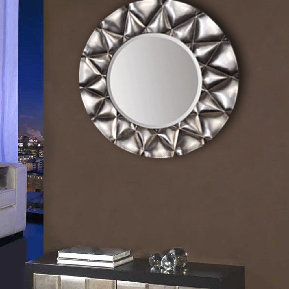 Sol Mirror Free Shipping