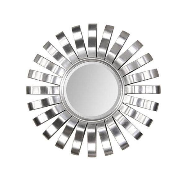 Bloom Mirror - living-essentials