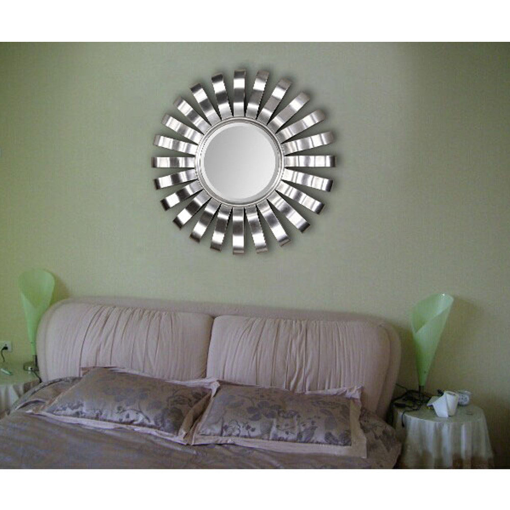 Bloom Mirror Free Shipping