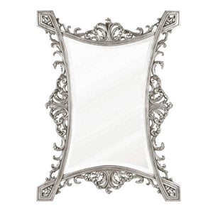 Fairy Tale Mirror Free Shipping
