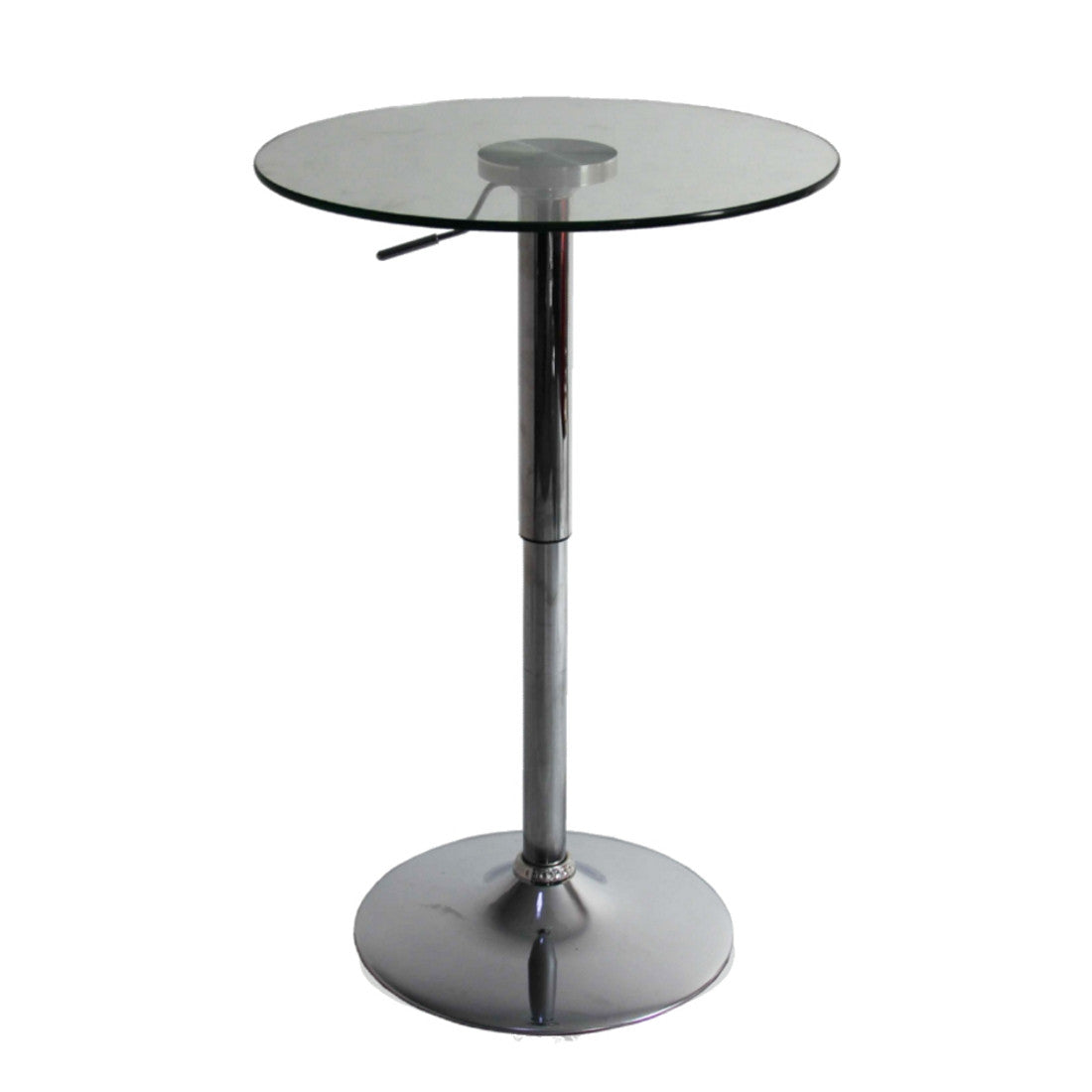 Verre Bar Table Tables Free Shipping