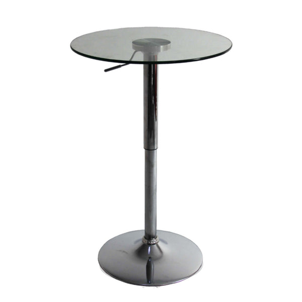 Verre Bar Table - living-essentials