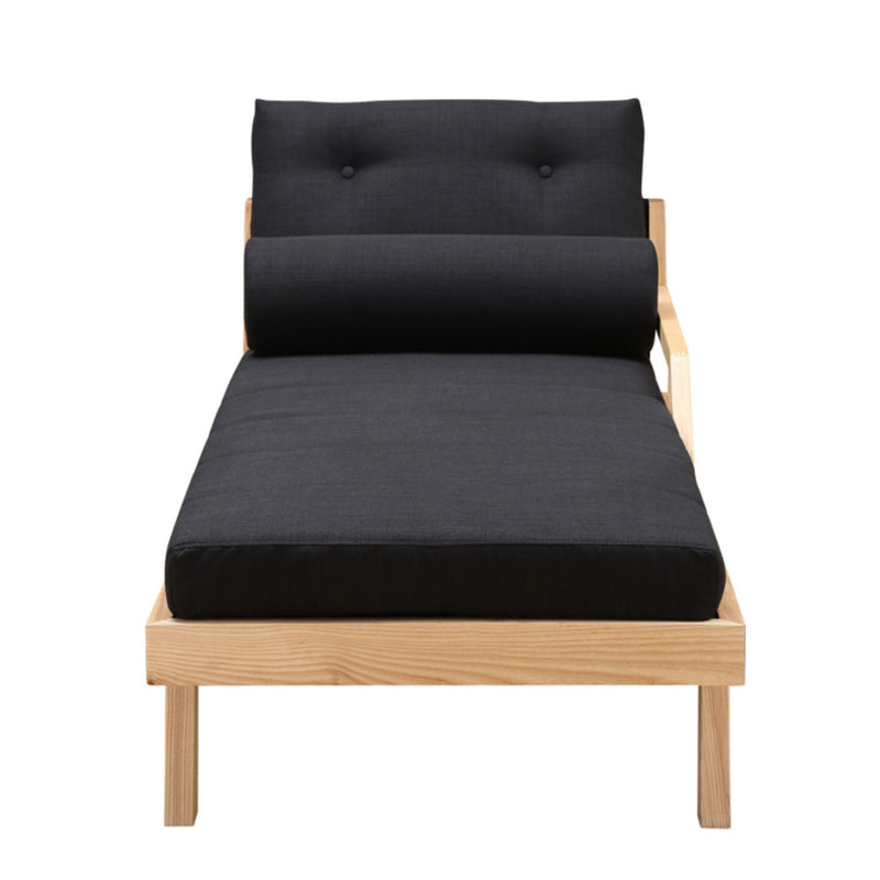 Amazon Lounge Chair - living-essentials