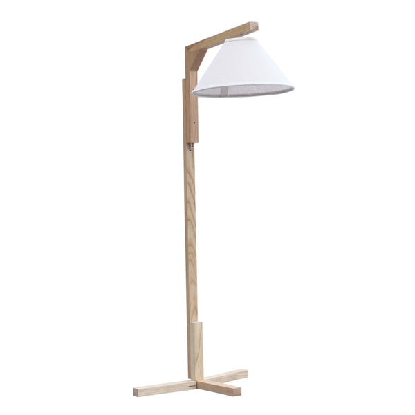 Lanky Floor Lamp - living-essentials