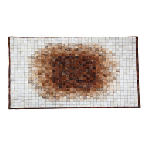 Chantae Rug Rugs Free Shipping