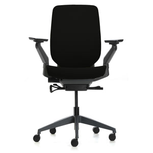 Tate Comfort Office Chair Chairs Free Shipping