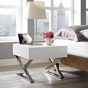 Terry Nightstand Free Shipping