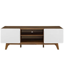 "Trent 59"" TV Stand - living-essentials"