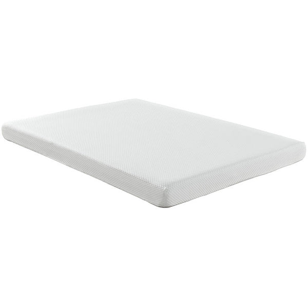 "Eve 6"" Full Memory Foam Mattress - living-essentials"