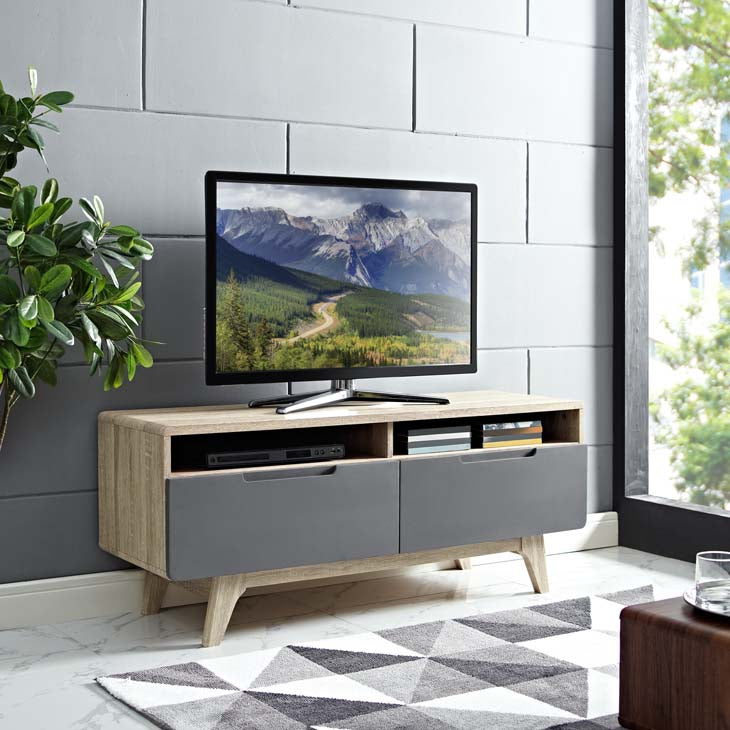"Orlando 47"" TV Stand - living-essentials"