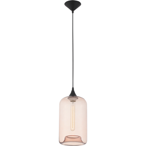 Janet Industrial Pendant Light Ceiling Lamps Free Shipping