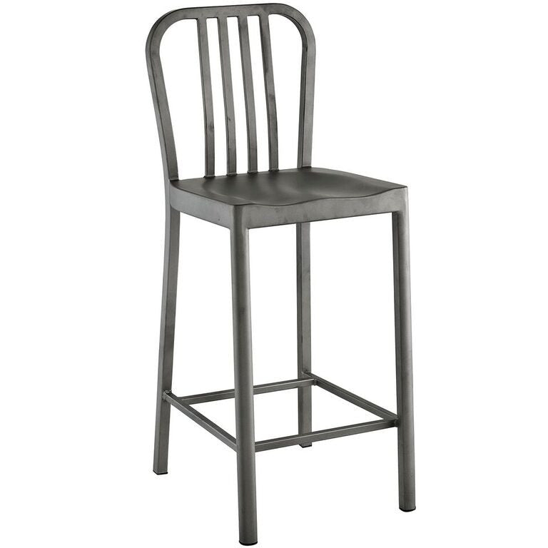 Clark Counter Stool - living-essentials