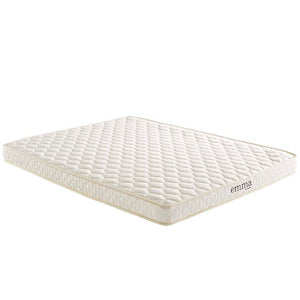 Emma 6 King Mattress Mattresses Free Shipping