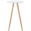 Trent Round Bar Table Free Shipping