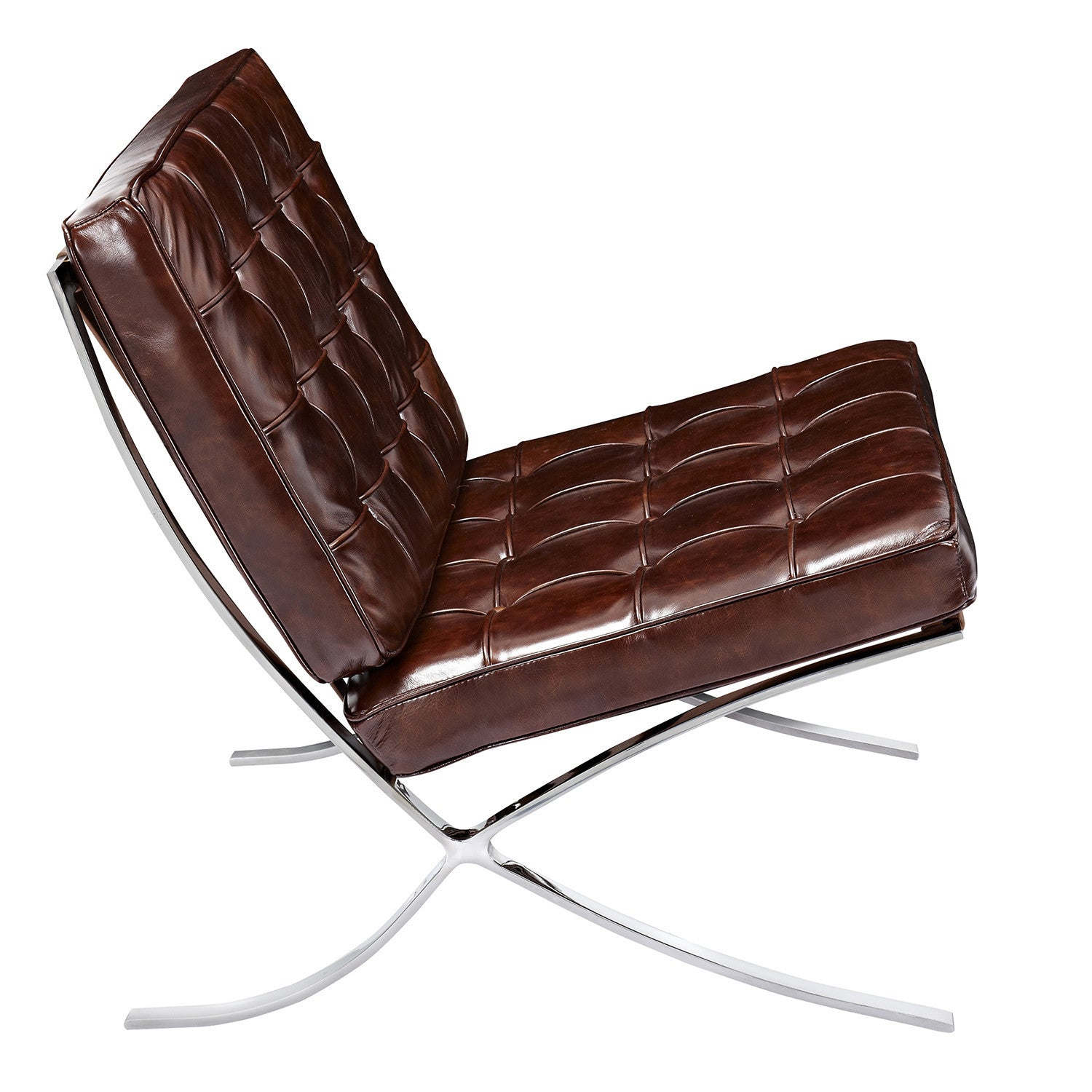 Vintage Aged Leather Barcelona Chair Replica EMFURN : 2a7f4d87e 761a 48e1 b7a6 b878644149d7 from emfurn.com size 1500 x 1500 jpeg 234kB