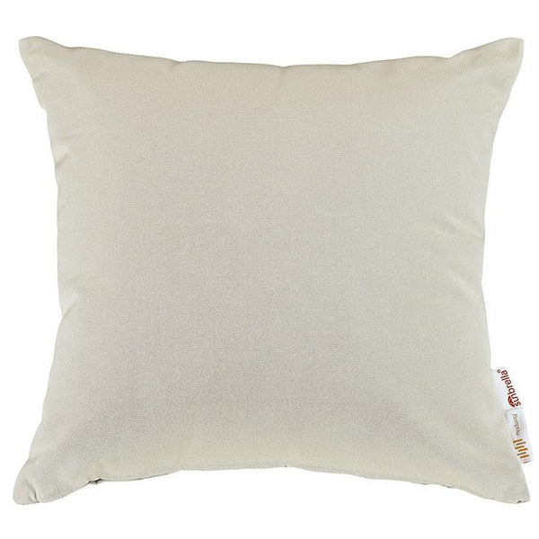 Santa Maria 2 Piece Outdoor Patio Pillow Set - living-essentials