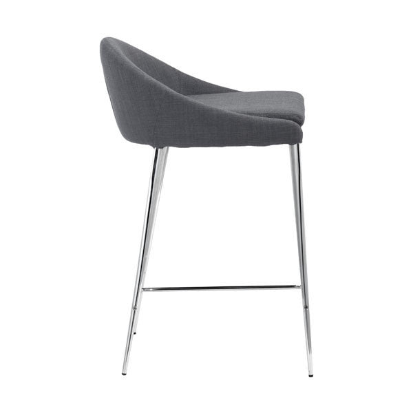 Copenhagen Counter Chair - living-essentials