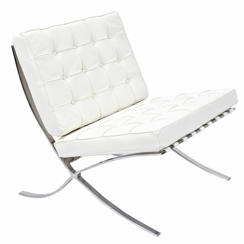 Barcelona Style Chair - living-essentials