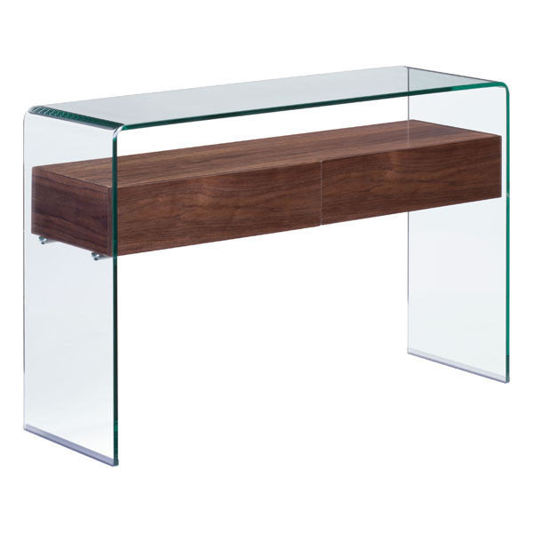 Hammam Console Table Tables Free Shipping