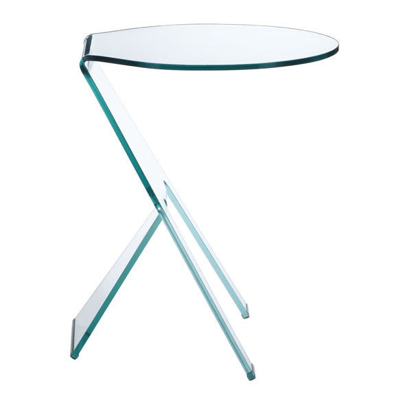 Voyage Side Table - living-essentials