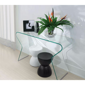 Interval Console Table Tables Free Shipping
