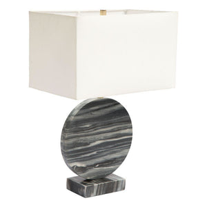Zara Table Lamp Lamps Free Shipping