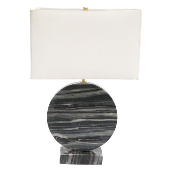 Zara Table Lamp - living-essentials
