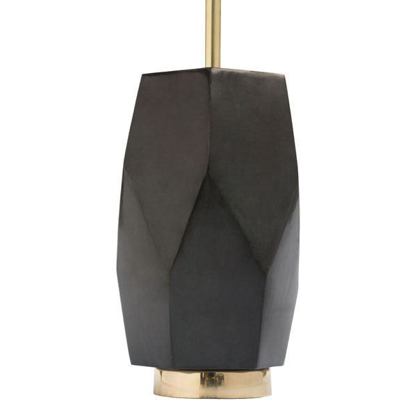 Tara Table Lamp - living-essentials
