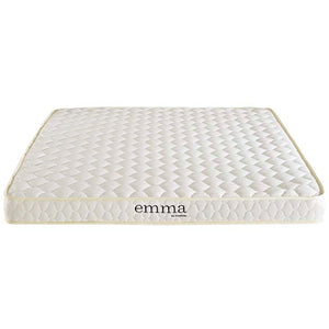 Emma 6 Full Xl Mattress Mattresses Free Shipping