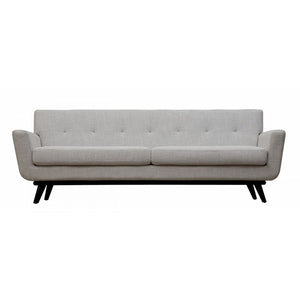 Queen Mary Beige Linen Sofa Sofas Free Shipping