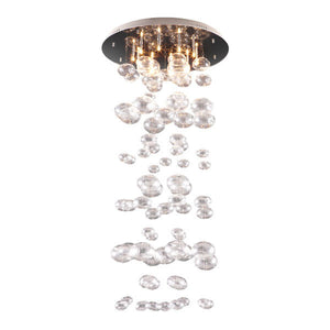 Imogen Ceiling Lamp Lamps Free Shipping