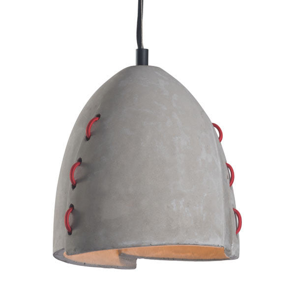 Levi Ceiling Lamp - living-essentials