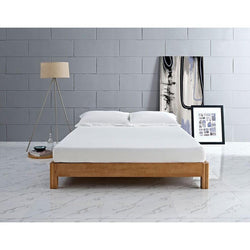 Macy Queen Mattress - living-essentials