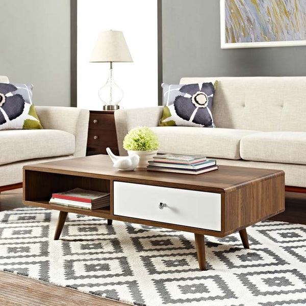 Truman Coffee Table - living-essentials