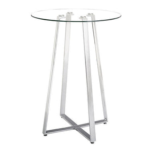 Tear Drop Bar Table Tables Free Shipping