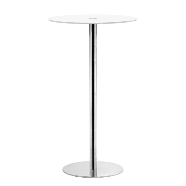 Storm Bar Table Black Tables Free Shipping