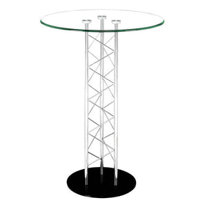 Tower Bar Table - living-essentials