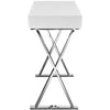 Terry Console Table Free Shipping